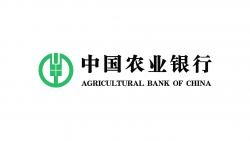 农行盐都支行:金融力量赋能产业升级
