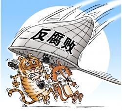 海南省高级人民法院原党组成员张家慧被