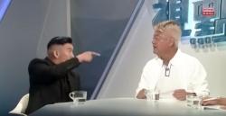 """""""有理不在聲高""""陳百祥一句話KO杜汶澤"""
