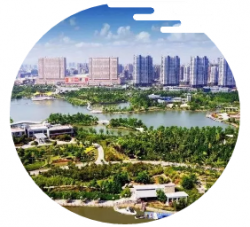 深度接轨上海、提升城市能级!时时彩开户加快融入长三角一体化