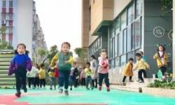 """【新时代 新作为 新篇章】江苏滨海:""""三管齐下""""提升群众教育获得感"""