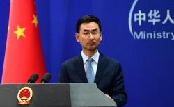 尼泊尔逮捕122名中国公民 外交部:涉跨境网络诈骗