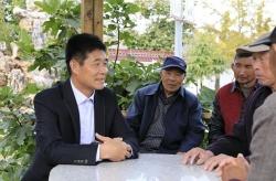 【新时代 新作为 新篇章】江苏盐城:礼赞道德模范褒奖身边好人 汇聚向上向善正能量