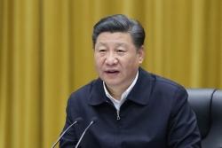 中央明确:2020年中国经济要干这45件大事