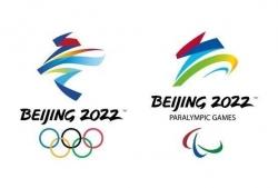 北京冬奥会志愿者全球招募12月5日启动,你想去吗?