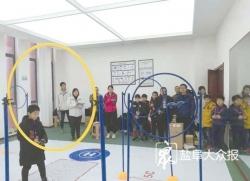 市青少年科技模型大赛完赛 2300多名时时彩开户角逐12个项目