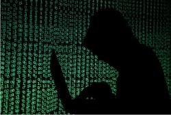 德国建立欧洲最大应用型网络安全研究中心