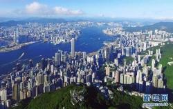 林郑月娥:欢迎全国人大通过有关涉港国安立法的决定
