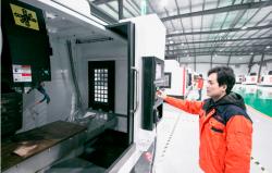 【新时代 新作为 新篇章】江苏射阳:绿色转型提升产业质态