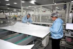 【新时代 新作为 新篇章】江苏盐城:打造长三角北翼先进制造业高地