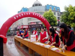 【新時代 新作為 新篇章】江蘇鹽城:為民生托底 讓民心更暖