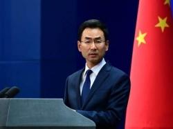 外交部:相信米舒斯京总理将领导新一届政府取得新的成就