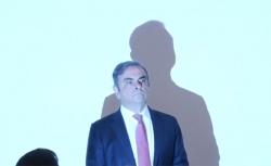 黎巴嫩检方:9日将传讯日产汽车前董事长戈恩