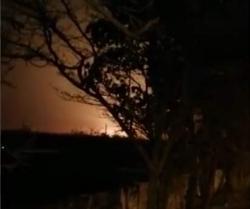 乌克兰总统证实:坠毁波音客机上176人全部遇难