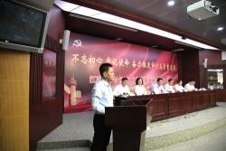 江苏盐城:聚焦主责主业 以高质量审计推动经济社会发展