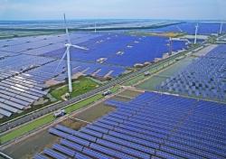 【新时代 新作为 新篇章】江苏best365:绿色发展,为生态立市添彩