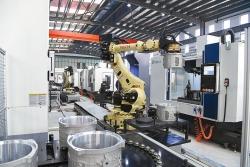 【新时代 新作为 新篇章】江苏盐城:以产业和项目致稳 以创新与转型求进