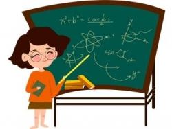 「盘点2019」基础教育领域年度政策热点回顾