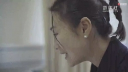 泪奔!36岁演员病房为79岁老人清唱越剧《西厢记》