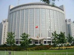 """外交部:2月1日起海外中国公民护照""""全球通办"""""""