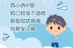 苏小吉@您!居家医学观察要注意哪些事项?家人应做好哪些防护?一图读懂