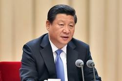 中共中央政治局常務委員會召開會議 分析新冠肺炎疫情形勢研究加強防控工作