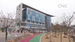 韩国新冠病毒感染病例数破千
