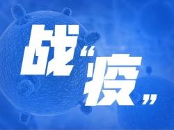 """阜宁党员干部冲在抗击疫情一线——以战""""疫""""为试金石和磨刀石"""