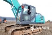 盐城环保科技城:5个产业项目集中开工 投资15.5亿元?