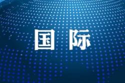 世界旅游組織說中國政府應對新型冠狀病毒感染肺炎疫情迅速堅決