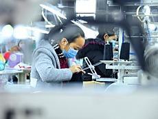 国务院再出系列稳就业实招 以新动能催生新岗位新职业