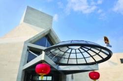 我驻美使馆提醒:在美中国公民近期避免国际旅行