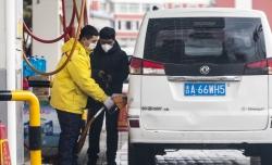汽油、柴油价格大幅下调