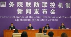 国家卫健委:我国境外输入增幅快于全球确诊增幅