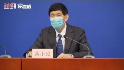 北京昨日新增14例境外输入确诊病例,涉及11个航班