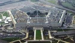五角大楼已现37个确诊病例,美国防部正副部长将被隔离保护