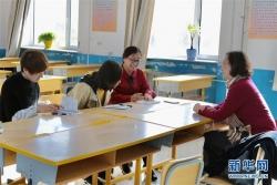 大中小学劳动教育成必修课 劳动教育如何细化落地?