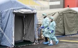 意大利知名专家:中国疫情暴发前,病毒或已在意大利传播