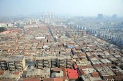 重磅!徐州再获国家棚改激励支持!唯一连续2年入选城市