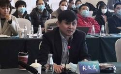 """张文宏:防输入性风险,要关注""""无症状感染者"""""""