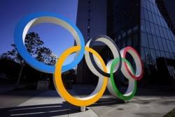 国际奥委会:推迟奥运不违背《奥林匹克宪章》 给北京冬奥会带来机遇