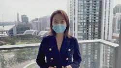 记者连线 _ 澳大利亚一研究所公布新冠疫情模型研究结果