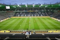 國際足聯醫療委員會主席建議放棄本賽季