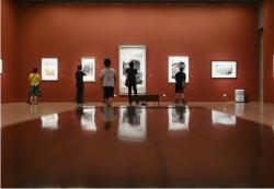 中国美术馆将于5月13日起有序开放