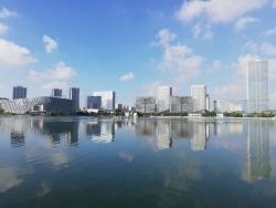 盐城在列!国务院批复46城市和地区设立跨境电商综合试验区