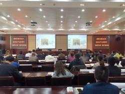 建湖高新區:落實企業安全生產主體責任