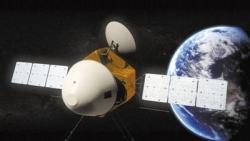 火星探测任务临近!网友:种地、 建房都安排上!