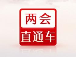 江蘇代表團提出議案22件、建議465件
