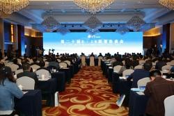 阜寧簽約一批大項目,總投資63億元