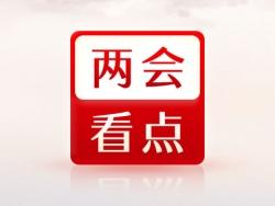 国务院总理李克强5月28日下午将出席记者会